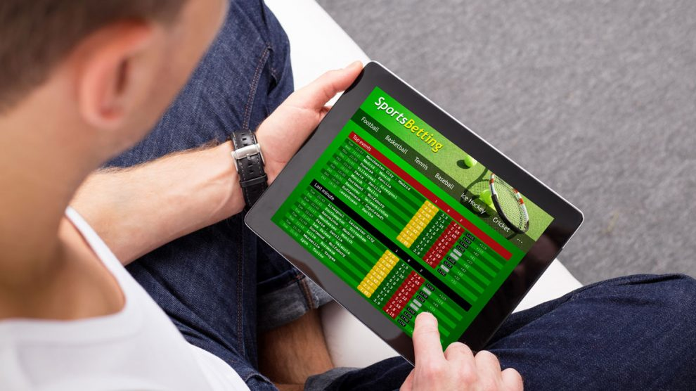 3 Things You Should Know About Online Sports Betting on Soccer
