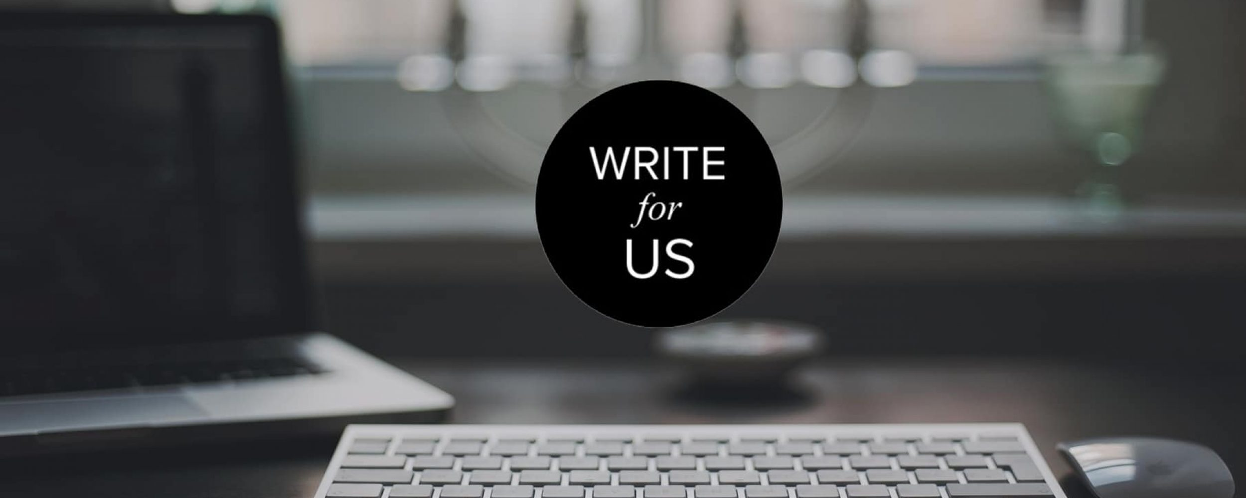 Share Your Latest Ideas & Thoughts With HD-UK Post | Write For US