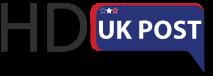 HD UK Post