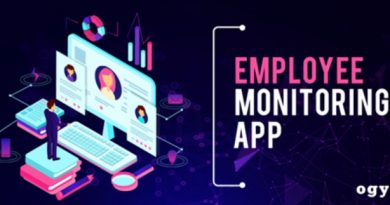 Work From Home | Employee Monitoring