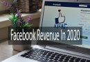 Return revenue using Facebook