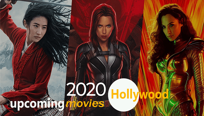 Hollywood-Upcoming-Movies-2020