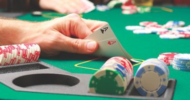 Best Quick Poker Strategies