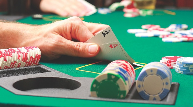 Best Quick Poker Strategies