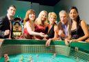 Good Online Casinos