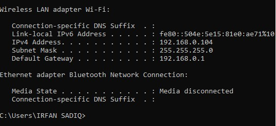 ogin to Arcadyan Router
