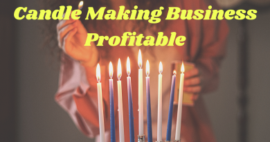 candle making business profitable.jpg