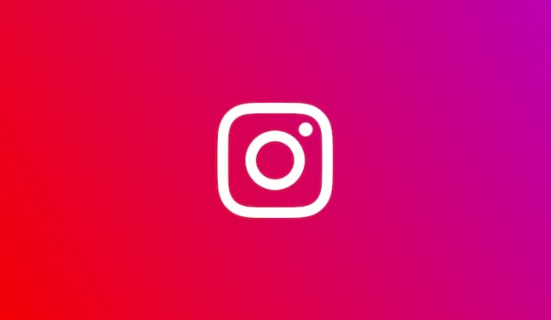 Fans on Instagram