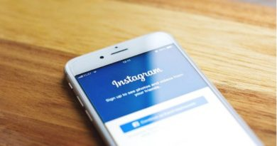 What are the Advantages of Embedding Instagram Feeds on your Website