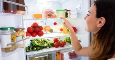 Is Inverter Refrigerator really worth it ?