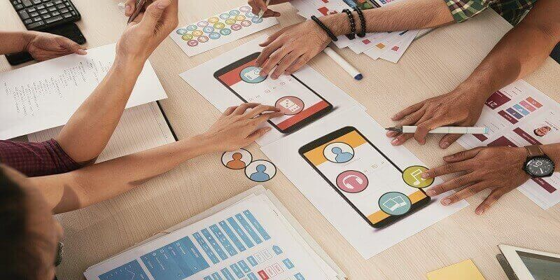 How to do SEO for mobile app