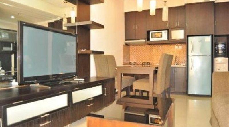 Jakarta Apartments