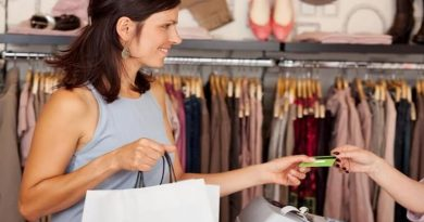 Save Huge Money In Sale Before Purchasing Clothes - Experts Fashion Talks!