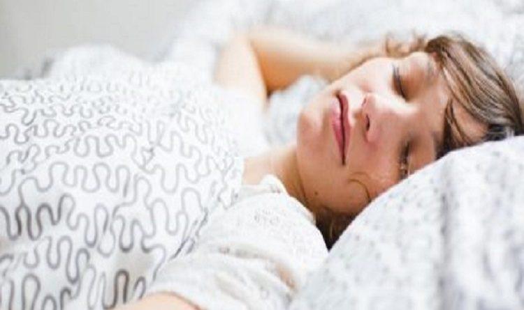 Sleep Guide and Tips
