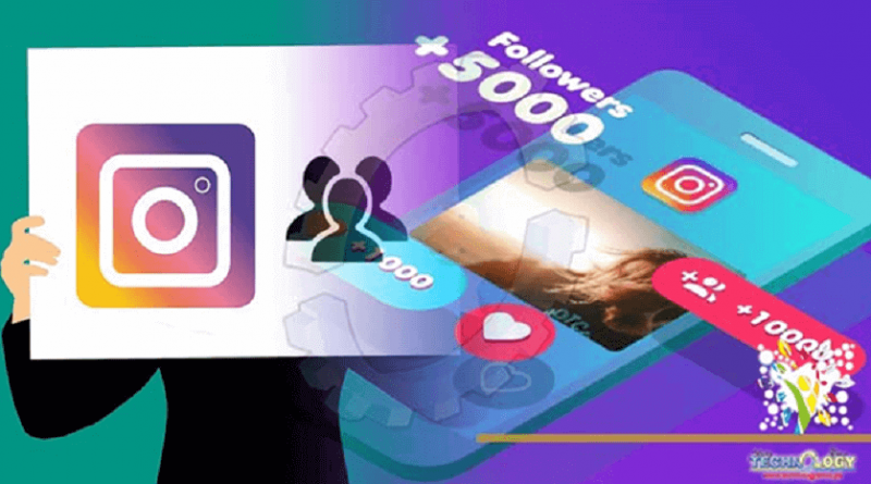To Get Free Instagram Followers and Likes