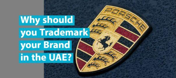 Register Your Brand