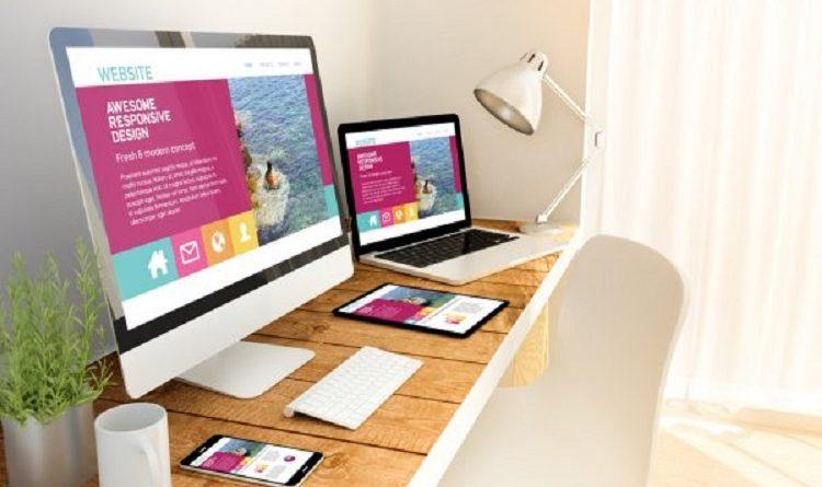 Biggest-Web-Design-Trends