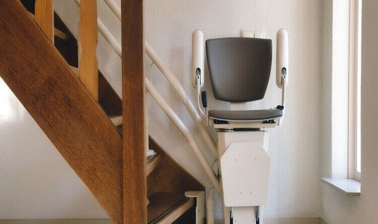 Best Safety Tips For Stairlift Users