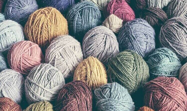 ow to Select the Best Sock Yarn