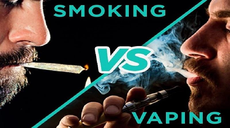 smoke-vs-vape
