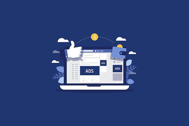 make-money-with-Facebook-ads