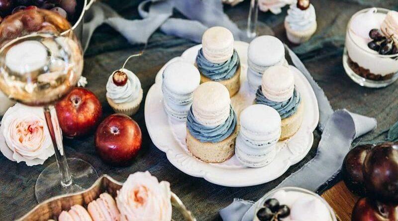 Wedding-Caterer