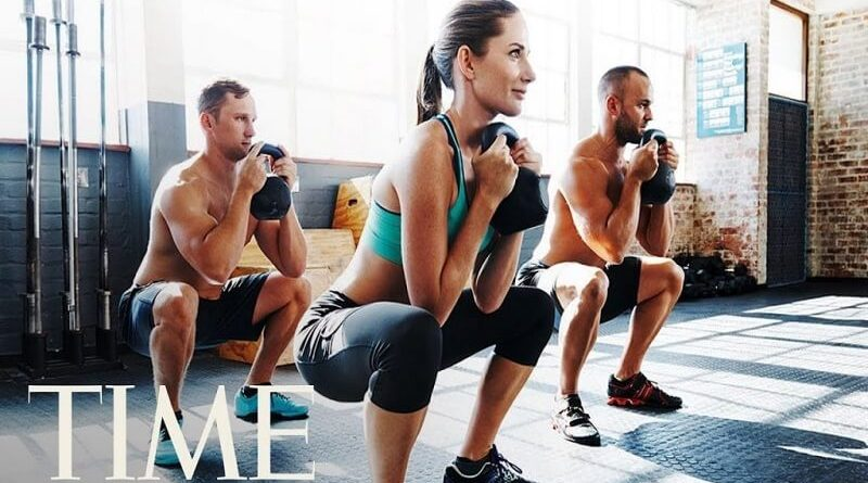 How Much is Gym Memberships Cost?