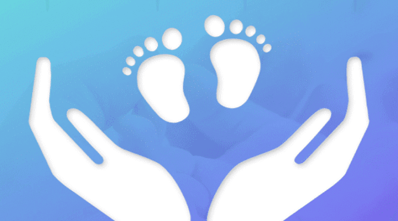 Top Hypnobirthing Apps for 2021